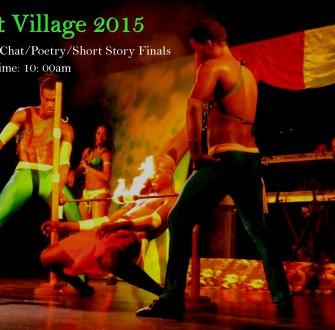 Best Village 5th