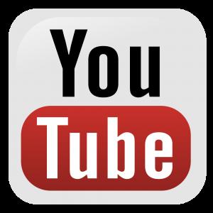 2000px-Youtube_icon